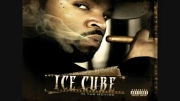Ice Cube - Right Here Right Now (صوتی)