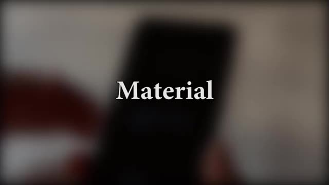 Xiaomi Redmi Note 2 vs Samsung Galaxy A8