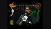 کربلایی حمید رضا علیمی  - کربلایی هادی یزدانی 3