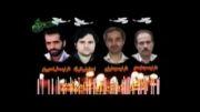راه نظام جمهوری اسلامی