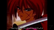 تریلر انیمه باتوسای کنشین - Rurouni Kenshin با زیرنویس فارسی