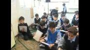 ویدئو شماره 7 - مدرسه تربیت صالحین