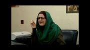 سیروان خسروی-ساختمان پزشکان