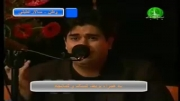 وطنم _ سالار عقیلی + نت آهنگ