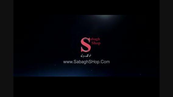 فروشگاه صباغ پخش لوازم یدکی خودرو www.sabaghshop.com
