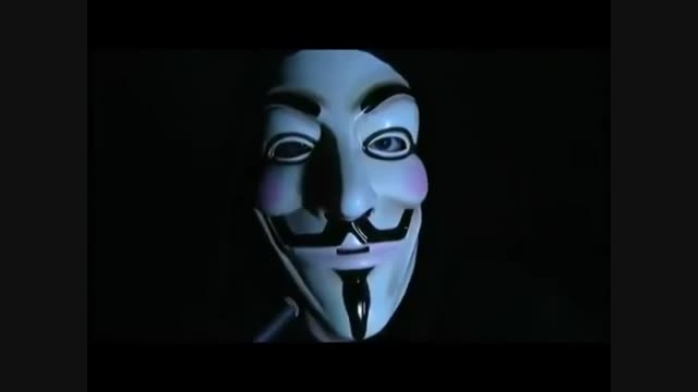 i-hack   ____ We Are Anonymous _ We Are Legion