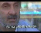 شباهت انقلاب ایران با انقلاب های منطقه