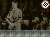 سخنرانی آتشین هیتلر با دكتر گوبلز(زیرنویس فارسی)