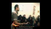 امین فومنی | بازاریابی شبکه ای | Amin Foumani