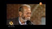 استاد علی نصیریان مزار شمس