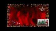 جلسه هفتگی کربلایی جواد مقدم-هیات بین الحرمین تهران
