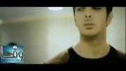 تیزر رسمی آلبوم (شخصی) فرزاد فرزین