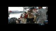 سرنوشت دزدان دریایی سومالی در ایران