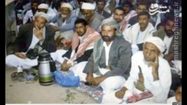 ابو عزراییل یمنی ها هم پیدا شد  -عربستان - سوریه