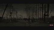 فیلم the road 2009 دوبله فارسی پارت پنج