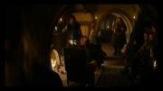 فیلم هابیت 1 The Hobbit (دوبله شده) part 2