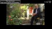 آیا تاریخ ایران تنها محدود به ۲۵۰۰ سال پیش است ؟