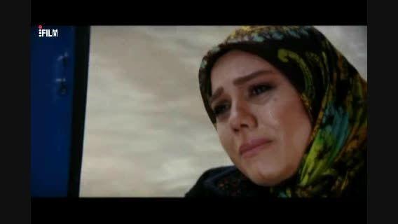 شما و آی فیلم 29 اردیبهشت ماه 1394