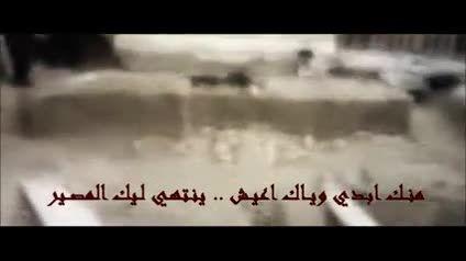 تصاویر قبر امام حسین (ع) از داخل ضریح مطهر