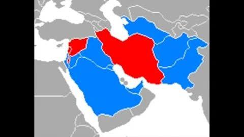 پیش بینی جنگ جهانی سوم