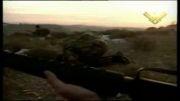 حزب الله لبنان در یک کلیپ ( اگر نگاه نکنی از جیبت میره)