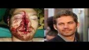 مرگ بازیگر مشهور و محبوب هالیوود..!