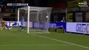 5 گل برتر لیگ هلند 2013 2012
