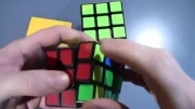 نقد مکعب MoYu Weilong V2 توسط Crazy Bad Cuber