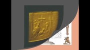 خدمات مهم داریوش بزرگ پادشاه هخامنشی