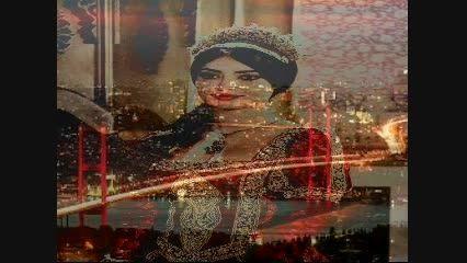ترکی:موسیقی استانبولی