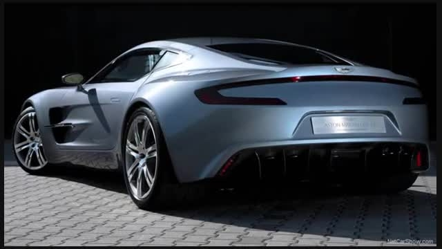 Top 10 Fastest Cars in the World 2015 - YouTube