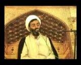 حجه الاسلام والمسلمین عزیزی