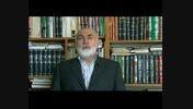 اصلاح اخلاق مسلمانان جلسه چهارم-بخش دوم