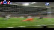 كلیپ رئال مادرید در لیگ قهرمانان