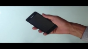 Samsung Galaxy SII-I9100 COPY ORGINAL