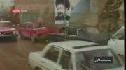 یادآور: جنگ ۳۳ روزه لبنان
