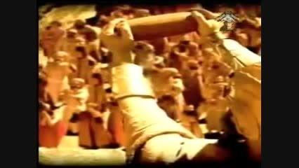 هفت آبان بزرگداشت کوروش بزرگ، پدر ایران زمین خجسته باد