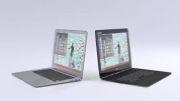 تبلیغ جدید مایکروسافت و مقایسه مک بوک ایر اپل با یوگا ۳