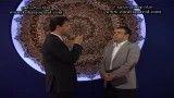 چهارمین نمایشگاه فرش ماشینی تهران- مقراضی