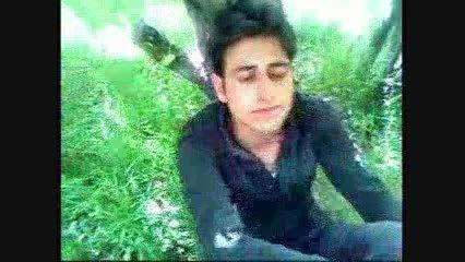ویدیو کلیپ مینا محسن چاوشی