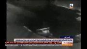 نفوذ اطلاعاتی ارتش عراق به هسته مرکزی داعش