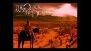 The Quick and the Dead Original Score 1995