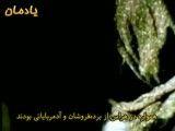 توانمندی نیروی دریایی ایران: تنگه هرمز - دهۀ پنجاه خورشیدی (زیرنویس فارسی)