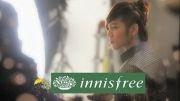 سریال باران عشق پیش نمایش قسمت 8