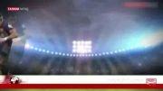 ده بازیکن سریع فوتبال جهان چه کسایی هستن؟؟؟؟؟؟؟؟؟؟؟؟؟؟؟