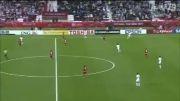 ایران 2-1 عراق؛ جام ملت ها آسیا 2011