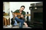 حالم عوض میشه - گیتار شادمهر عقیلی