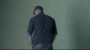 مسعود صادقلوو - آرامش - موزیک ویدیو جدید