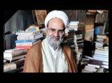نظر مراجع درباره حجه الاسلام والمسلمین علی ابوالحسنی منذر