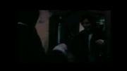 فیلم سینمای سالادفصل قسمت     دوم